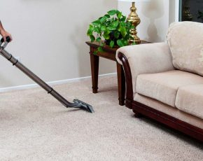 slider_1_carpet_cleaner_solution